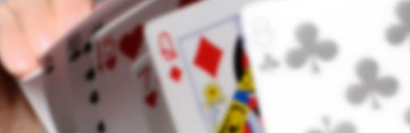 Table Magicians for Hire – check out the video!
